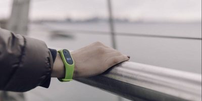 Fitbit Data Doesn't Just Count Steps, Helps Solve a Murder