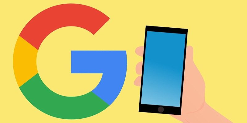 Google to Start Charging a Fee to Android Manufacturers for
