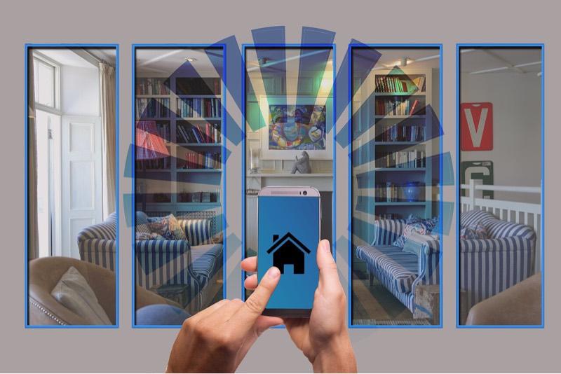 news-smart-home-information-windows