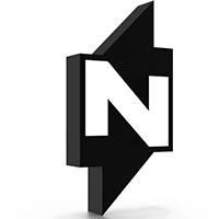 NitroShare