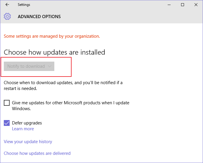 notify-to-download-windows-update