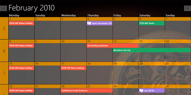 onecalendar-featured