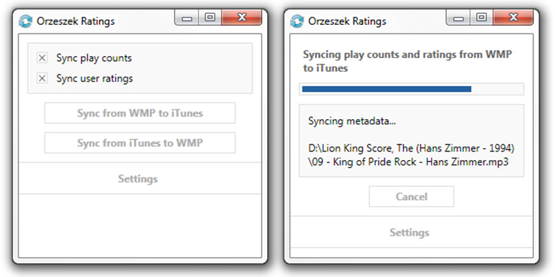 orzeszek-ratings-featured