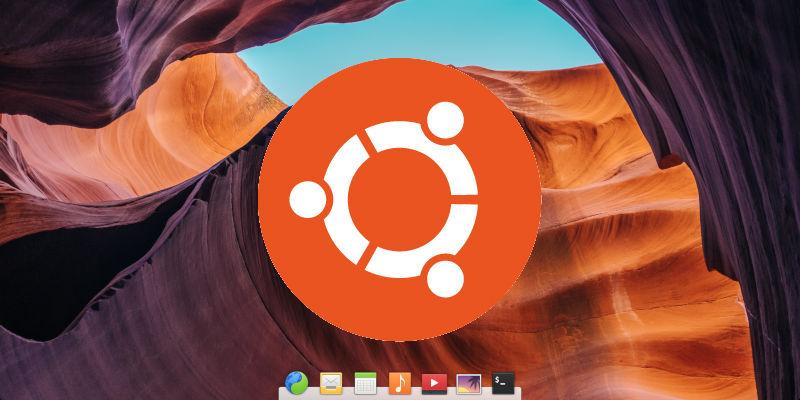 Install Pantheon On Ubuntu