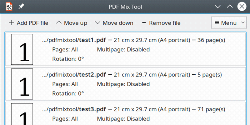 pdf-mix-tool-featured