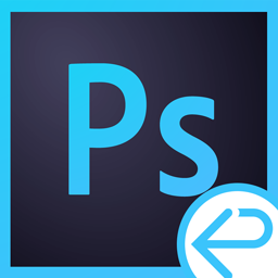 Adobe PSD Repair Tool
