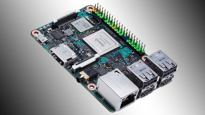 raspberry-pi-alternatives-asus-tinker-board