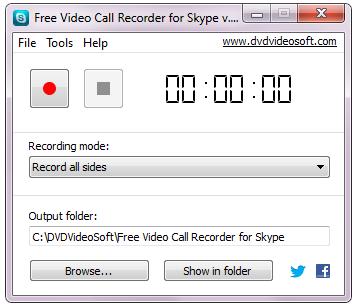 record-skype-calls-windows-10-free-skype-video-recorder1
