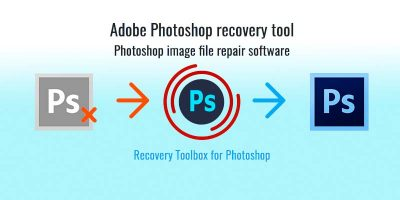 recover-photoshop-featured