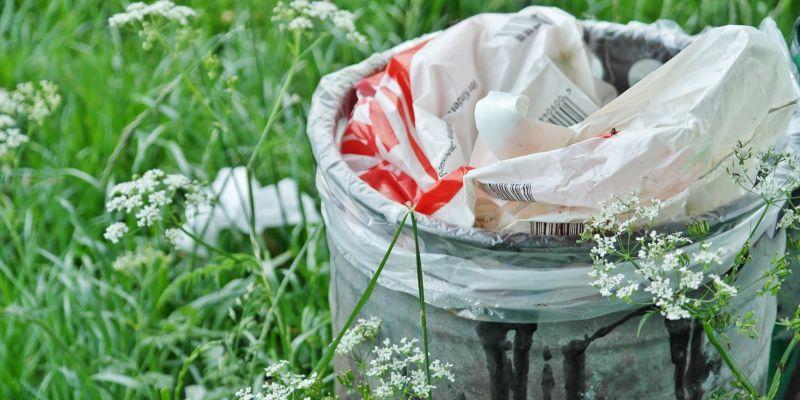 recycle-bin-windows-10-featured