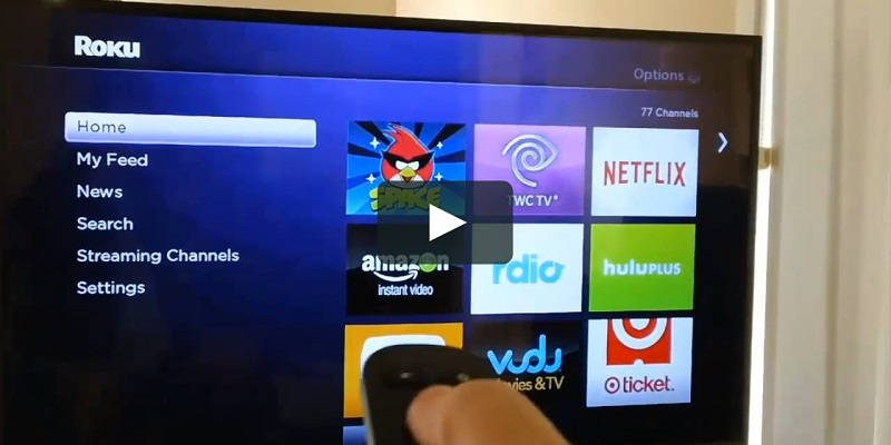 How to Configure Private Listening on Your Roku - Make Tech
