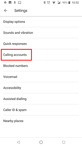 setup-call-forwarding-android-apps-dialer-codes-calling-accounts