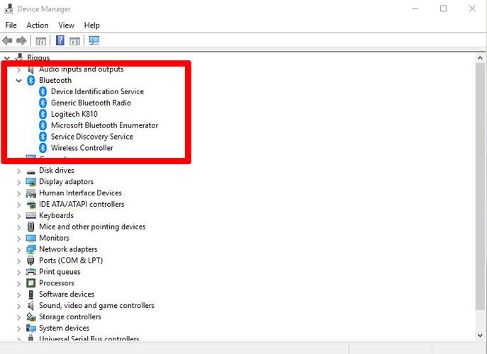 setup-manage-bluetooth-windows-10-device-manager