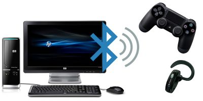 How To Set Up And Manage Bluetooth Devices In Windows 10 Make Tech Easier