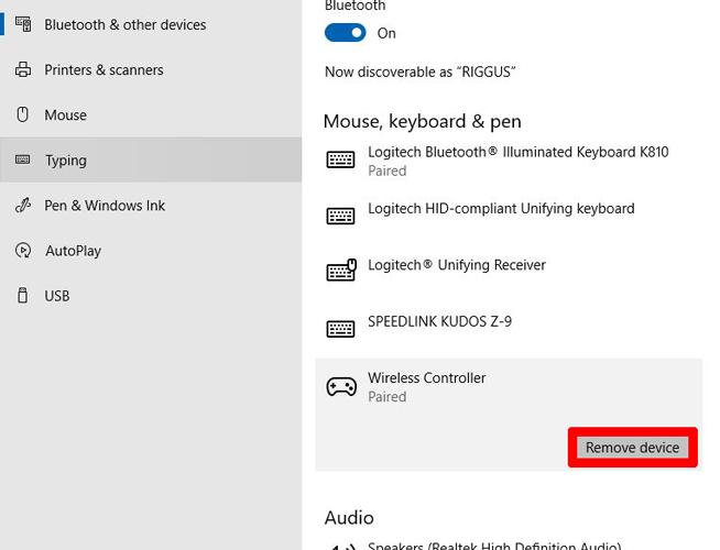 setup-manage-bluetooth-windows-10-remove-device