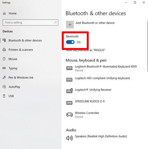 setup-manage-bluetooth-windows-10-turn-on-bluetooth