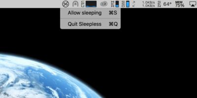 sleepless-mac-featured