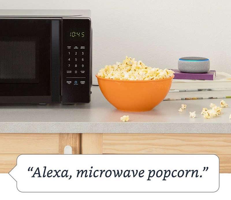 smarten-kitchen-iot-microwave