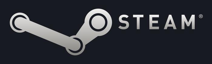 steam-small