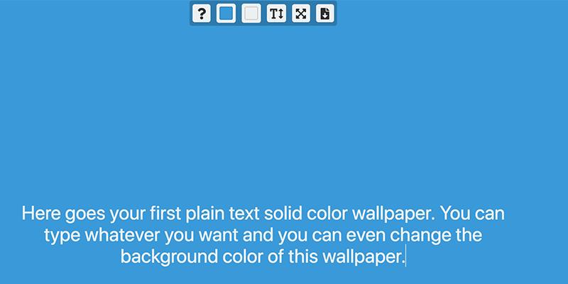 textwallpaper-featured