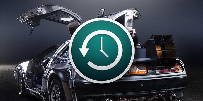 time-machine-problems-hero.jpg