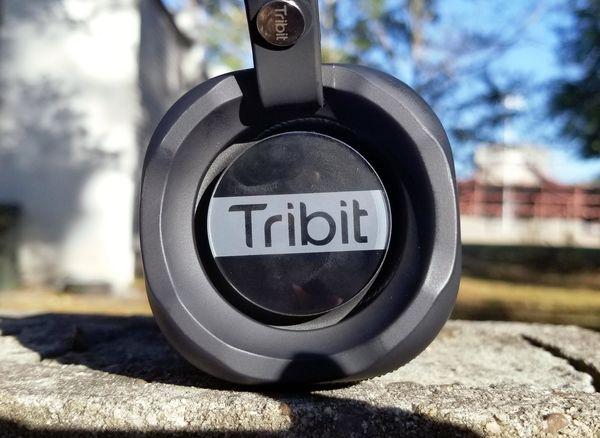 tribit-x-boom-subwoofer