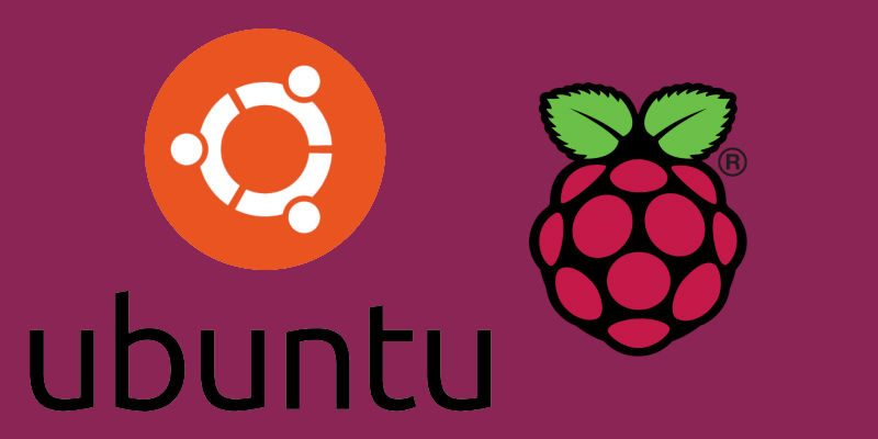 Ubuntu on Raspberry Pi