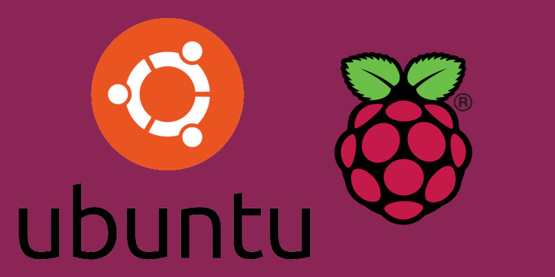 Ubuntu on Raspberry Pi