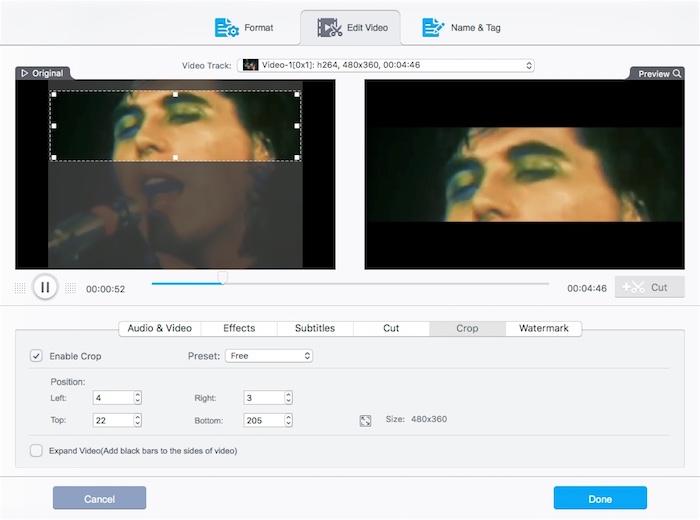 videoproc-crop-tool