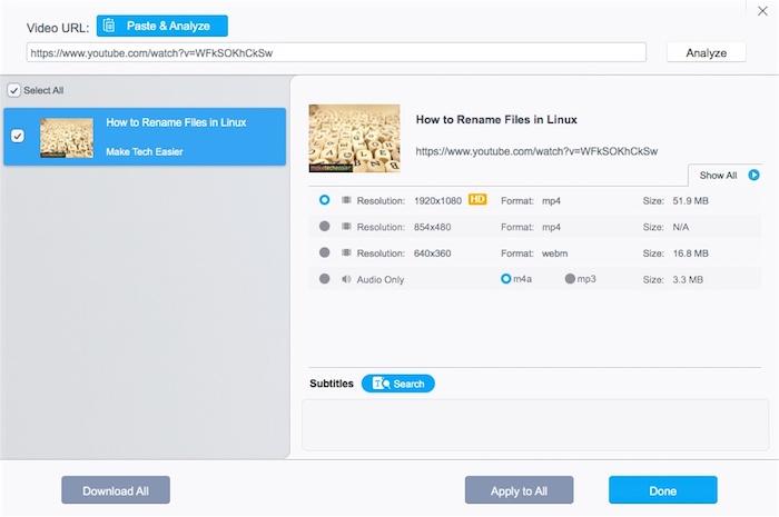 videoproc-download-tool