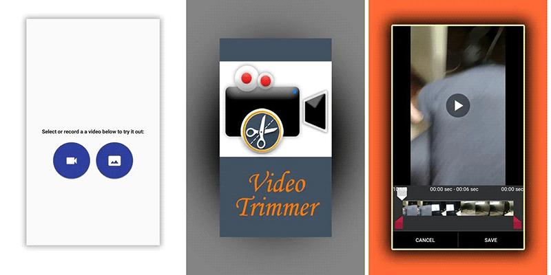 videotrimmer-featured