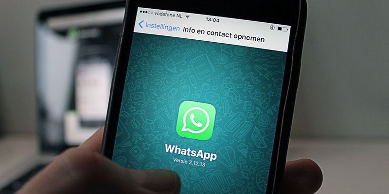 download whatsapp for iphone 7.1.2