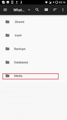 whatsapp-media-folder-android