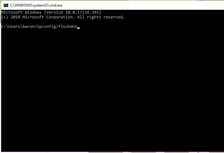 wifi-no-internet-command-prompt-flush