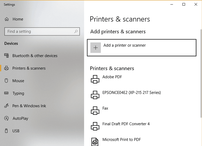 wifi-printer-not-working-windows-10-add-printer-or-scanner
