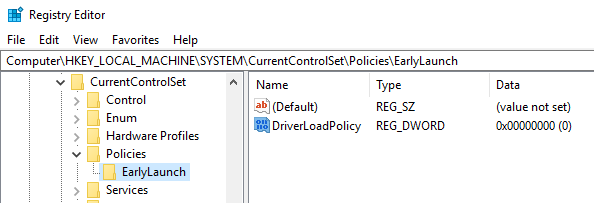 win10-early-launch-drivers-create-value