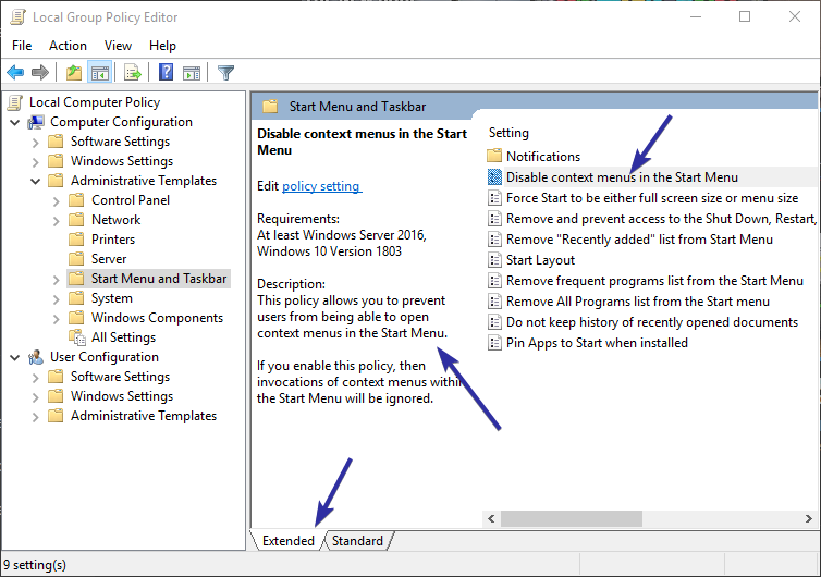 All You Need to Know About Group Policy in Windows - Make