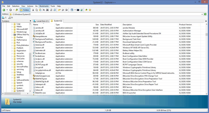 3 Free Alternatives to Windows Explorer You Should Use