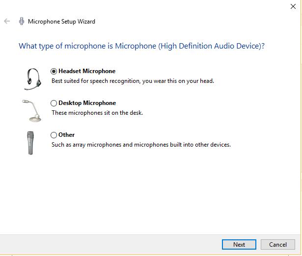 windows-microphone-type-of-mic
