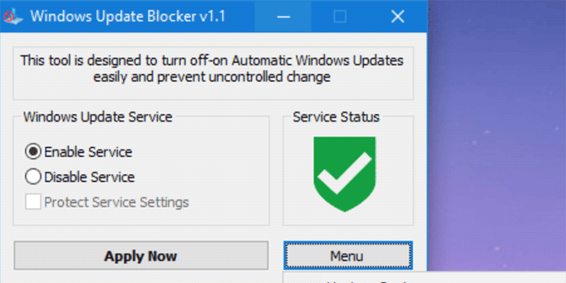 windows-update-blocker-featured