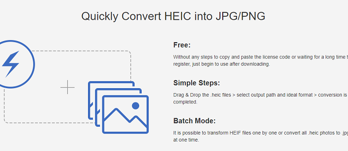 jpg png image converter free download