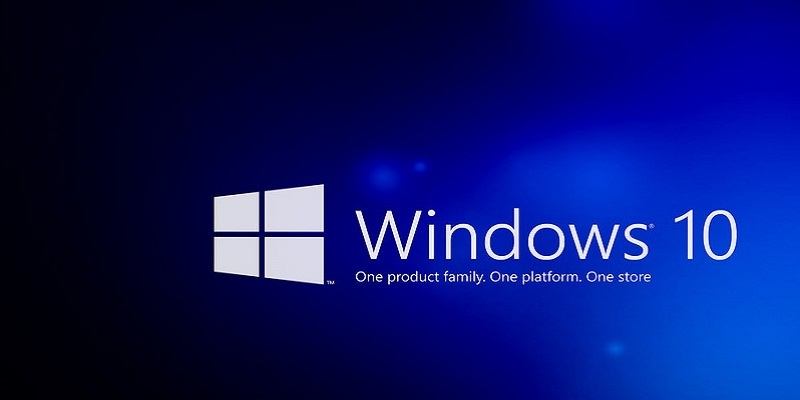 Things to Do After Installing or Upgrading to Windows 10