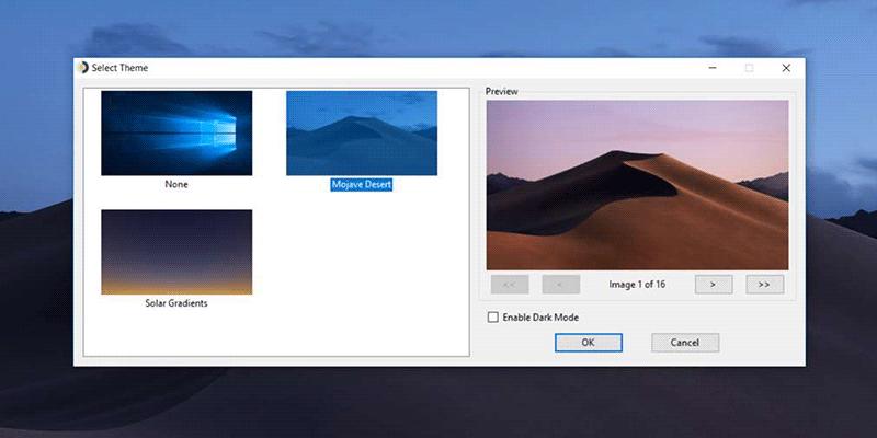 windynamicdesktop-featured