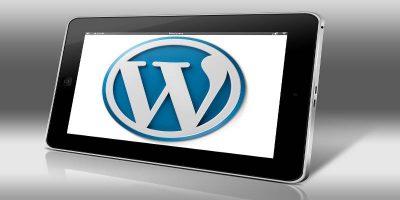 Best WordPress Plugins for Backup and Optimization ...