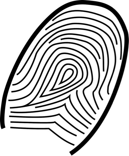 writers-opinion-face-fingerprint-print