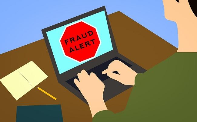 behavioral-scams-maxpixel