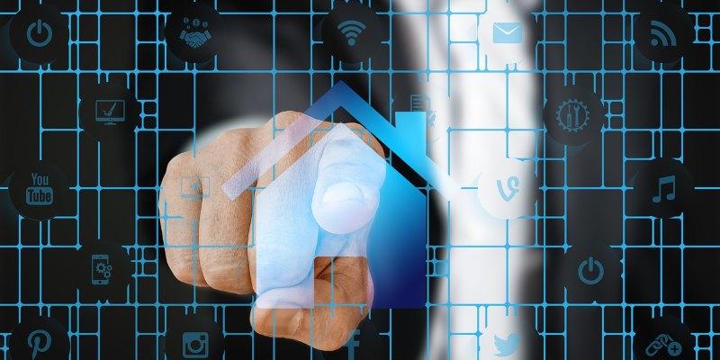 Как найти лучший канал Wi-Fi для вашей сети