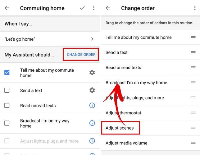 commands-change