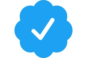 elon-impersonator-verified