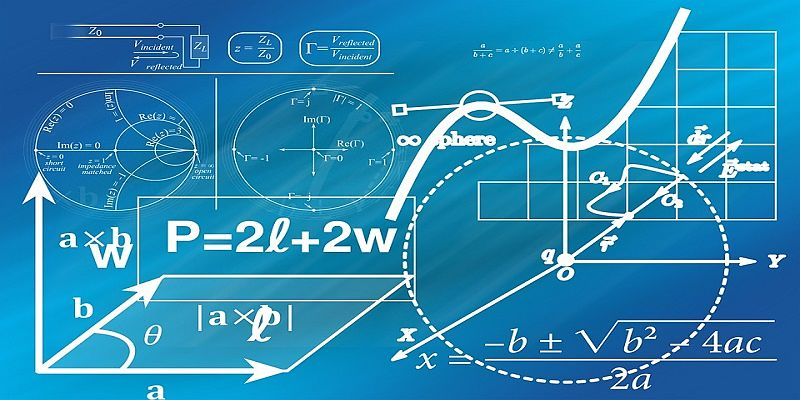 Math Tools Featured Image